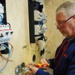 omscholing elektrotechniek samenverbouwen.nu