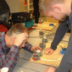 leer elektrotechniek samenverbouwen.nu