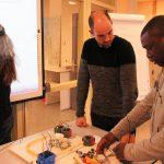 elektrotechniek basiskennis samenverbouwen.nu