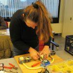 elektrotechniek voor beginners samenverbouwen.nu