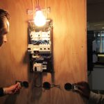 basis elektrotechniek samenverbouwen.nu