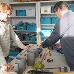 praktische cursus loodgieter samenverbouwen.nu