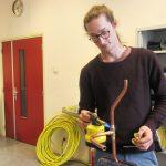 cursus loodgieter samenverbouwen.nu