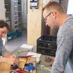korte cursus elektra samenverbouwen.nu