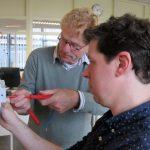 electrotechniek cursus samenverbouwen.nu