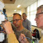 basiskennis elektrotechniek samenverbouwen.nu