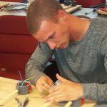 elektrotechniek leren samenverbouwen.nu