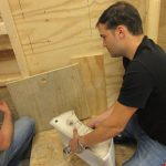 loodgieterscursus den haag samenverbouwen.nu