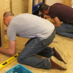 loodgieterscursus samenverbouwen.nu